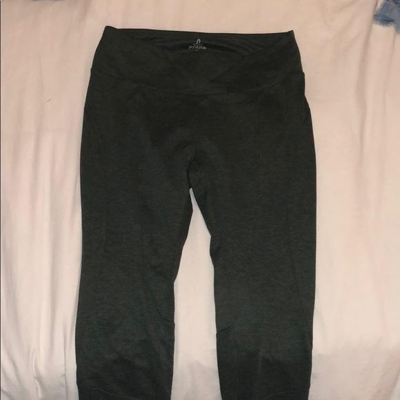 Prana Pants - Prana Leggings
